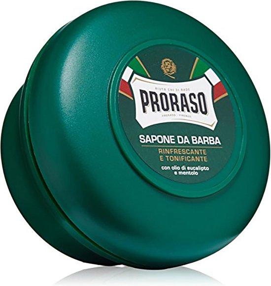 Proraso Sapone - 150 ml - Scheerzeep