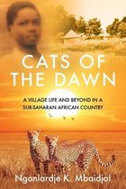 Cats of the Dawn