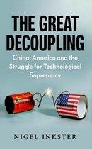The Great Decoupling