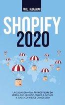 Shopify 2020