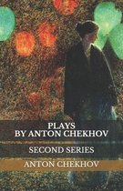 Plays By Anton Chekhov