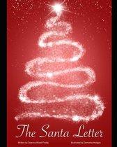 The Santa Letter