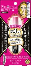 KissMe Heroine make 4901433036962 wimpermascara 6 g