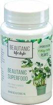 Kamerplanten voeding voor hydrocultuur (Beautanic Superfood)