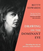 Drawing on the Dominant Eye