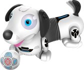 Silverlit Robo Dackel R Robothond