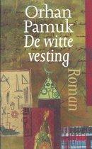 Witte vesting