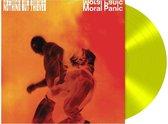 Moral Panic (Coloured Vinyl)