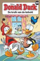 Donald Duck Pocket 305 - De Kruik van de Kobold