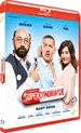 Supercondriaque - Blu-Ray (FR)