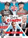 BEST OF COMEDY 2 (NL/DVD)