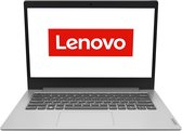 Lenovo Ideapad Slim 1-14AST-05 81VS006SMH - Laptop