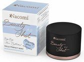 Nacomi Beauty Shots Concentrated Serum 4.0 - 30ml.