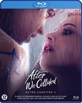 After We Collided (Blu-ray)