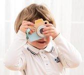 New Classic Toys Houten Speelgoed Camera