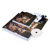 "7.6.9.6. (LP + 7"" + CD + Boek)"