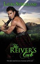 The Reiver's Cub