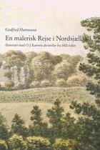 En malerisk rejse i Nordsjælland