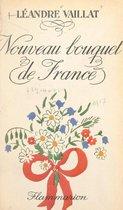 Nouveau bouquet de France