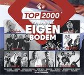 Top 2000 - Het Beste Van Eigen Bodem