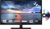 HKC 24C2NBD - HD Ready TV