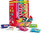 Tony's Chocolonely Tiny Tony's Mix - 900 gram