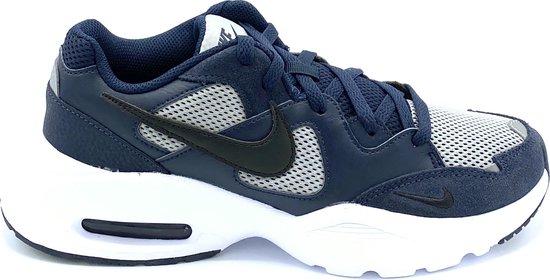 Nike Air Max Fusion- Sneakers Heren- Maat 42