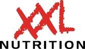 XXL Nutrition Afslankpillen