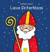Afbeelding van het spelletje Lieve Sinterklaas