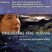 Breaking the Waves [Hollywood]