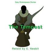 Tempest Retold by E. Nesbit, The