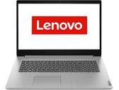 Lenovo Ideapad 3 17ADA05 81W20031MH - Laptop - 17.3 Inch