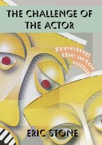 The Challenge of the Actor