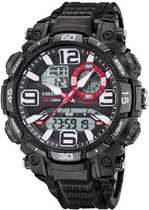 Calypso Mod. K5793/1 - Horloge