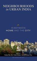 Neighbourhoods in Urban India