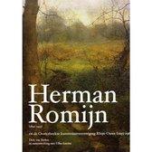 Herman Romijn (1892-1959) en de Oosterbeekse kunstenaarsvereniging Rhijn-Ouwe (1955-1961)