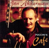 Puccini's Cafe