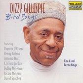 Bird Songs: The Final Recordings