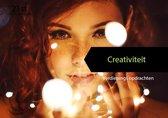 21st centuryskillsgame, opdrachten, 7 skills, zelfkennis, persoonlijkheid, ontwikkeling, zelfvertrouwen