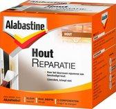 Afbeelding van Alabastine Houtreparatie - 500 gram