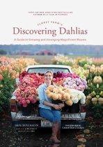 Floret Farm's Discovering Dahlias