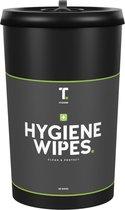 Hygiene Wipes 90 stuks