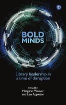 Bold Minds