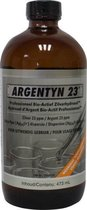 Energetica Natura Argentyn 23 (polyseal) -473ml