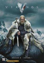 Vikings - Seizoen 6.1