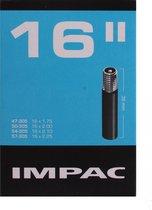 Impac Binnenband 16 X 1.75/2.125 (47/57-305) Av 35mm