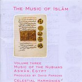 The Music Of Islam Vol. 3: Music...