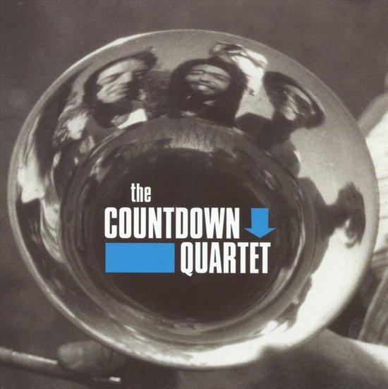 Countdown Quartet