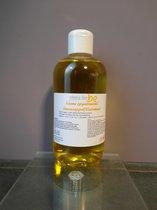 sauna opgiet sinaasappel / cederhout 250 ml