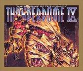 Thunderdome X (Sucking)